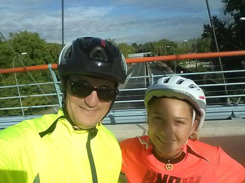 Sept, Bici x Casa Campo Sylvia (1)